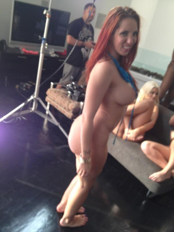 The best of kelly divine