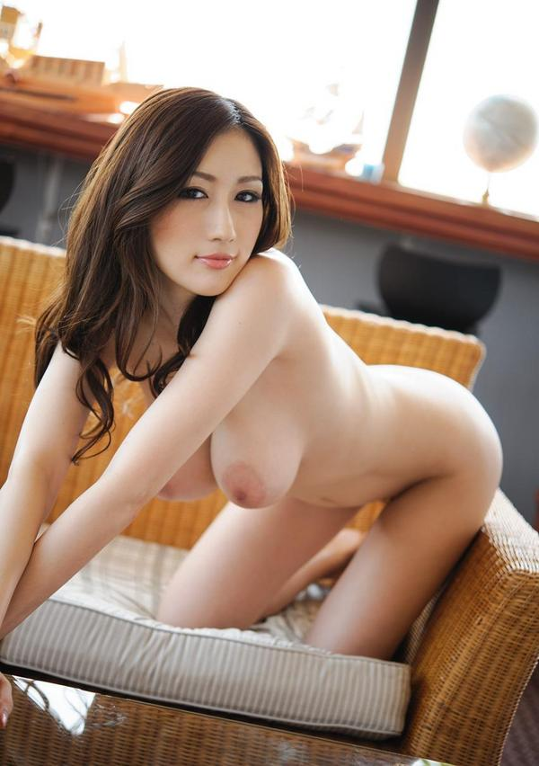 Asian Beauties Naked 62