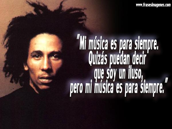 Bob Marley Frases At Bobfrasesm Twitter
