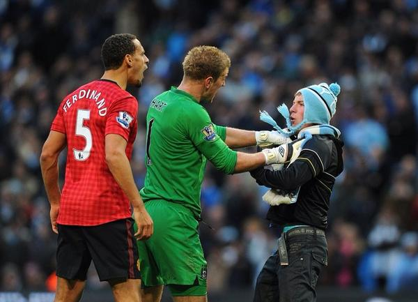 Fair play Joe Hart A9r0DcOCUAEx6j1