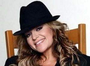Descanse en paz Jenni Rivera y las 6 personas que iban en el avión. Mi más sentido y sincero pésame. http://pic.twitter.com/RGMOWJYb
