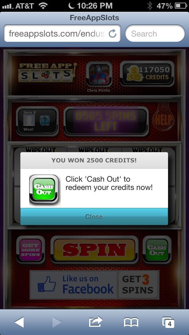 free download casino Slot Machine
