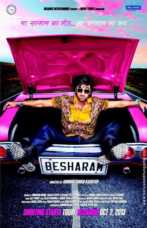 Bollywoodske plagáty - Stránka 5 A9uyJf5CYAEmUac