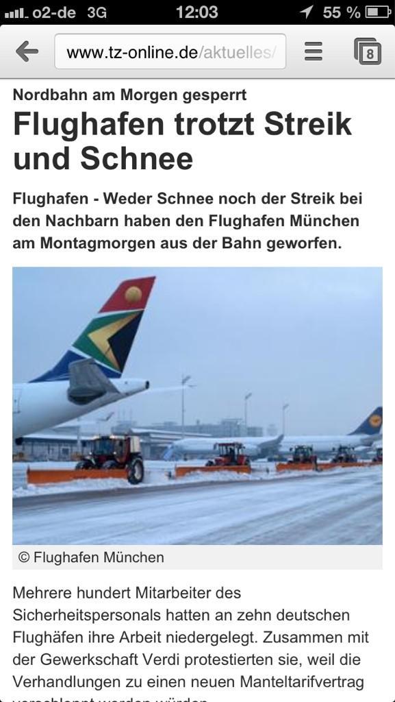 Thumbnail for 41. Woche - Martin Kydd @Thesundancekydd
