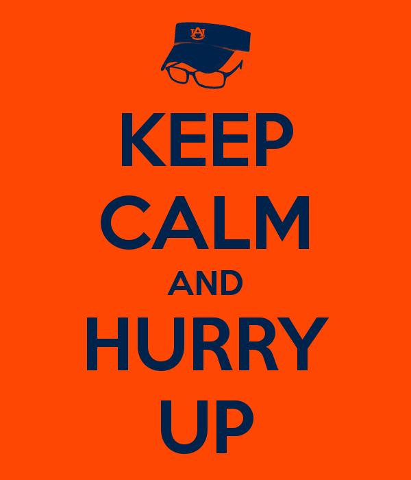 keep calm and     - au football forum