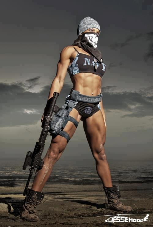 801 tactical on twitter quot copyright jesse hods babes girls guns
