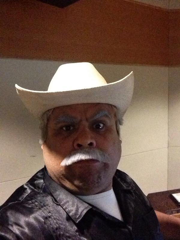 Don Cheto Al Aire On Twitter Aqui En Vivo Httptcoww9uciu9