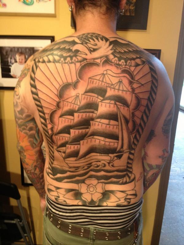 Kingdom Tattoo At Kingdomtattoo Twitter