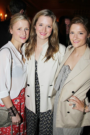 louisa gummer feetlouisa gummer model, louisa gummer instagram, louisa gummer, louisa gummer twitter, louisa gummer height, louisa gummer imdb, louisa gummer images, louisa gummer pictures, louisa gummer wikipedia, louisa gummer img, louisa gummer boyfriend, louisa gummer dior, louisa gummer model height, louisa gummer voice over, louisa gummer meryl streep daughter, louisa gummer feet, louisa gummer 2015, louisa gummer age, louisa gummer movies