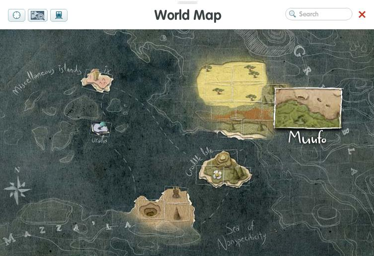 Glitch the game on twitter new world map the continents of glitch the game on twitter new world map the continents of grumbla mazzala have clear shapes the distance from uralia to groddle is clear gumiabroncs Gallery