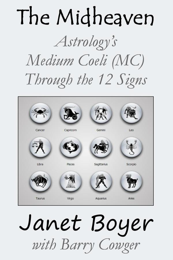 ebook Nelson Mandela (Modern