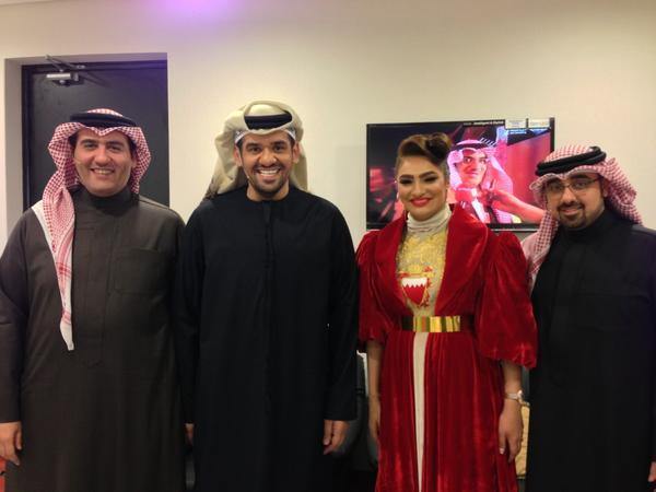 دورة كأس الخليج الحادية والعشرين لكرة