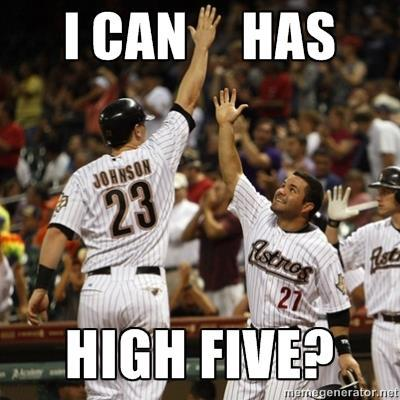 A_41iFoCcAAnO2A mlb memes on twitter \