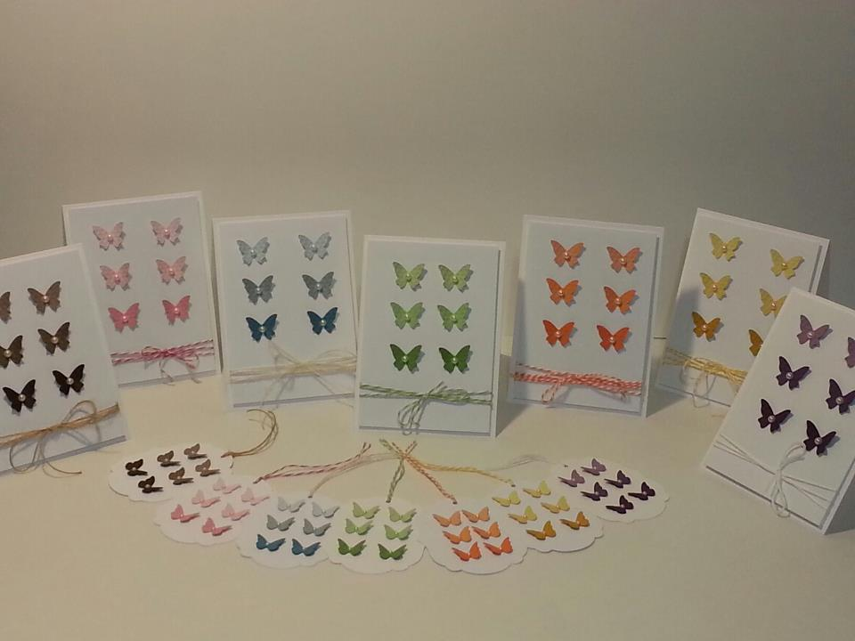 #butterfly #stationery #handmade #card #gift #tags #cardsbyhaley × http://t.co/Wf6zIrvT