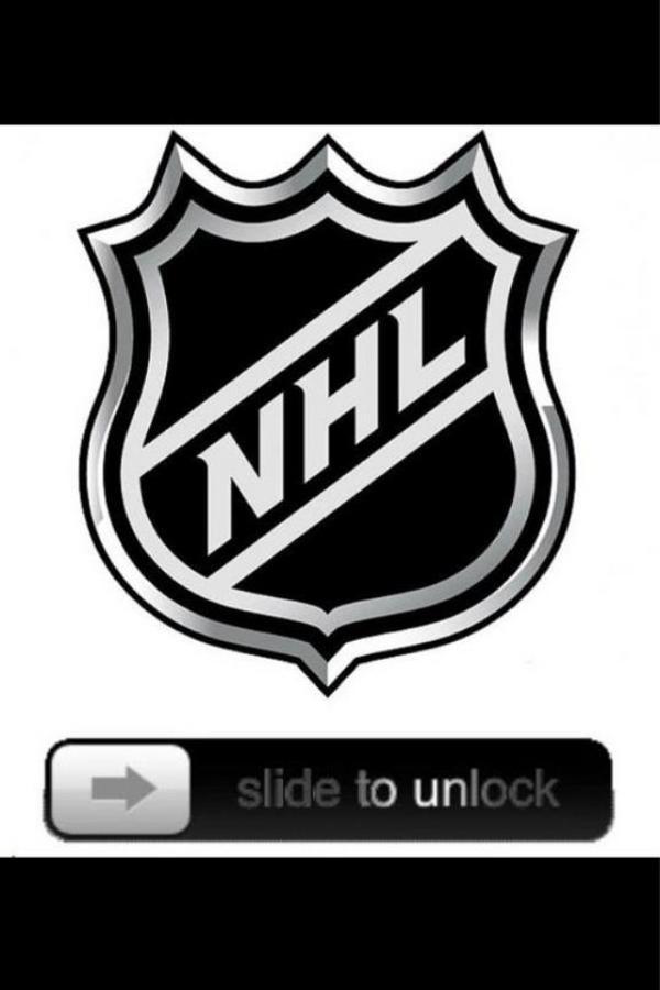 #lockoutover #NHL #dropthepuck #gooilersgo http://pic.twitter.com/ARwi53Ao