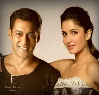 E  Akatrina My Cupcake E  A On Twitter Most Loved Actoractresscouple In Bollywood They Have Great Fan Following And Im Proud To Be Fan Of Both  E  A  E  A D