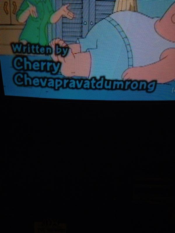Chevapravatdumrong Hashtag On Twitter Cherry chevapravatdumrong) is originally from ann arbor, michigan. twitter