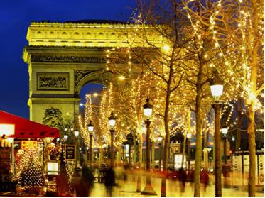 #Christmas in #Paris http://pic.twitter.com/oYL7wCBm
