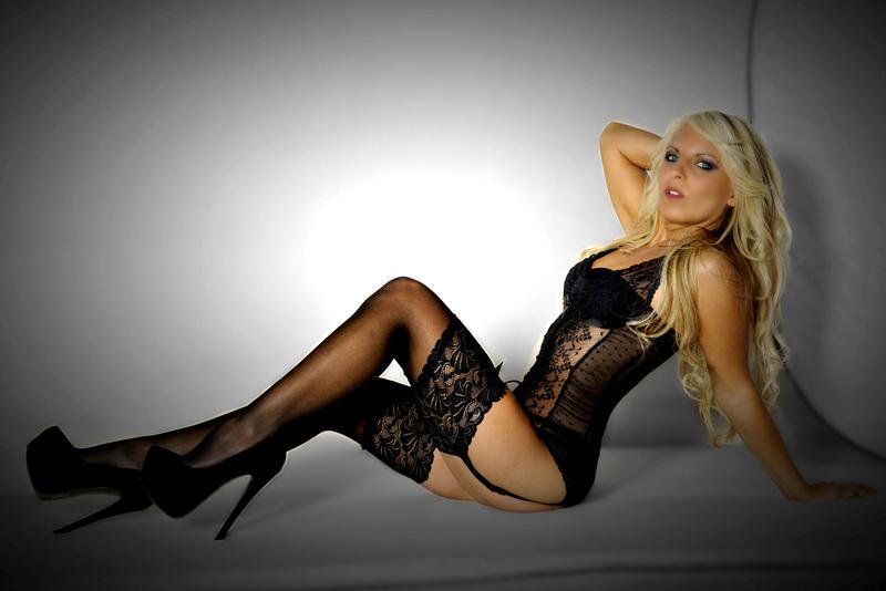 TW Pornstars - Julietta Sanchez. Twitter. Bitte nicht