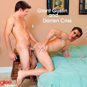 Jake t austin naked gays sex movie all in 9