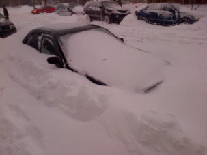 RT @_pookiie93: WDMC . Snow ave montreal brutal eh ! http://pic.twitter.com/6dCxpUI3