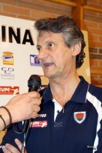 Guillermo Orduna