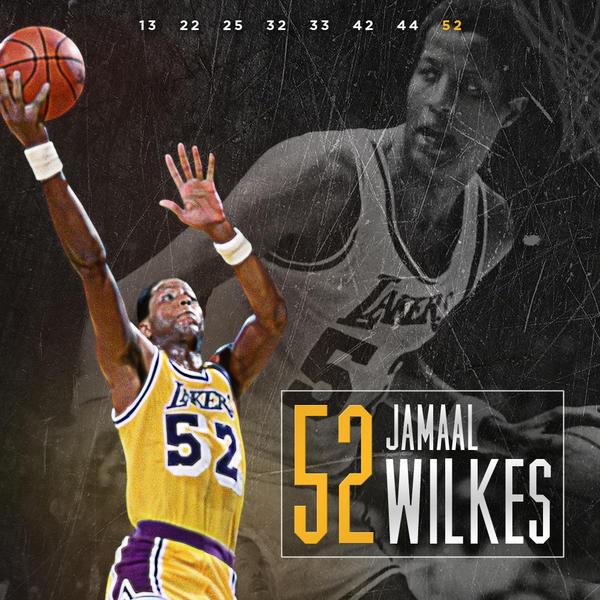 b24351ac559 Los Angeles Lakers on Twitter: