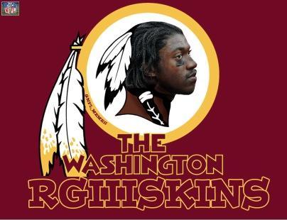 Nfl Memes On Twitter Breaking Redskins Release New Logo For