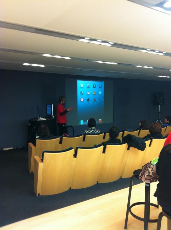 Презентация эппл сентябрь 2017