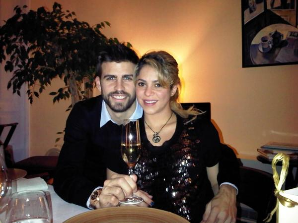 Here is to a great 2013! Happy New Year! http://pic.twitter.com/rzeKi6sN