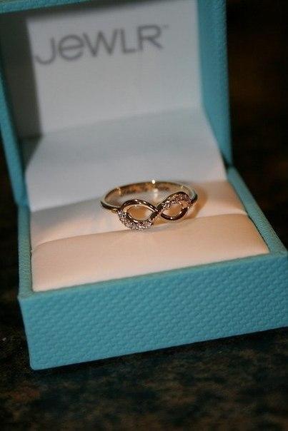 кольца женские фото в коробочки курортный город, который