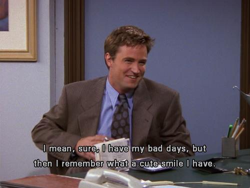 Despre depresie, pe bune.