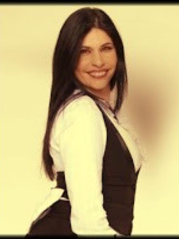 Deborah David