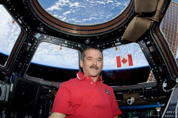 I'm proud of being Canadian, but after yesterday's twitter conversation am starting to question wearing this red shirt. http://pic.twitter.com/9iss6g0P