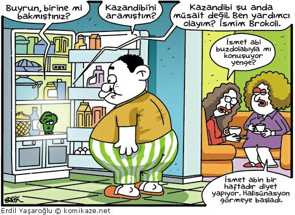 turkish lesbian Search  XNXXCOM