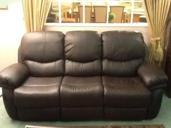 Nuneaton Furniture Sale