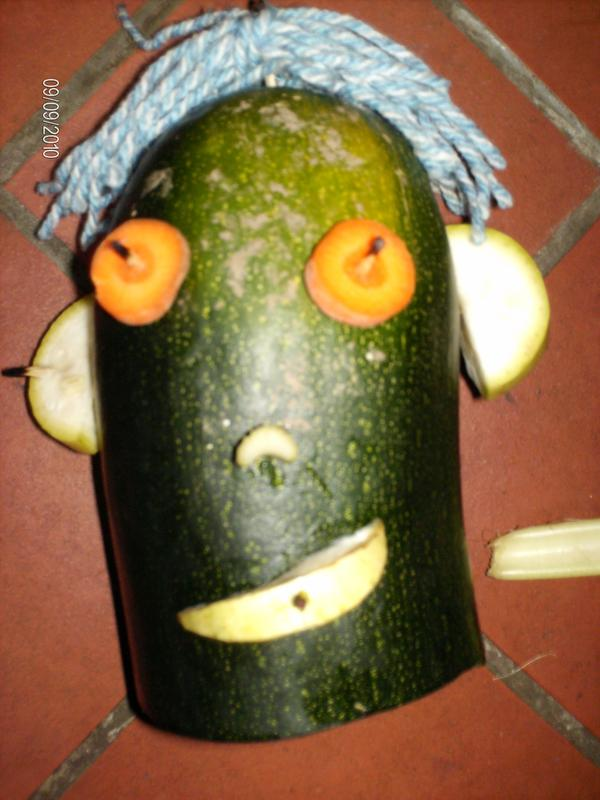 Brian Marrow, local vegetable activist and permaculture enthusiast, wishes he could be at @ORFC today #realfarming http://pic.twitter.com/aLY9dQZe