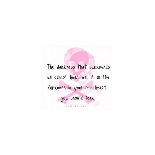 Myspace love quotes