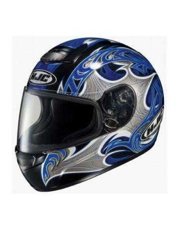 Шлем для Мотоцикла, Китай Шлем для Мотоцикла каталог ...