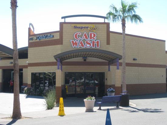 Superstar car wash superstarwash twitter 0 replies 3 retweets 29 likes solutioingenieria Images