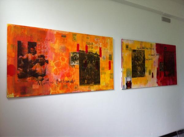 Upcoming art #ducommerce <br>http://pic.twitter.com/xsOVGVhw