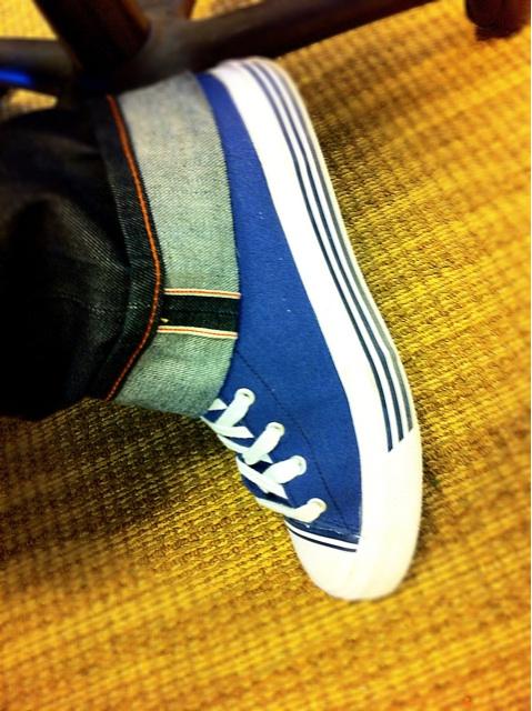 pro keds 69 buy clothes shoes online