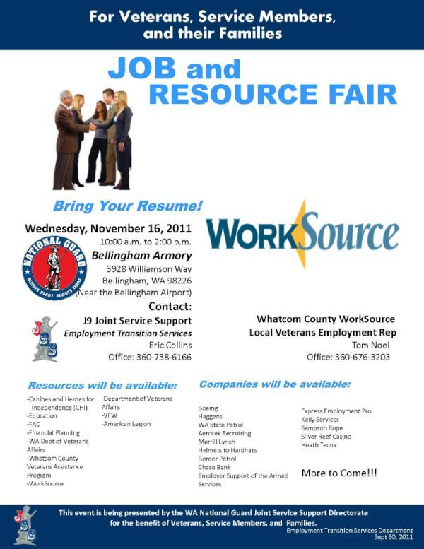 worksource pierce employment services worksource pierce career
