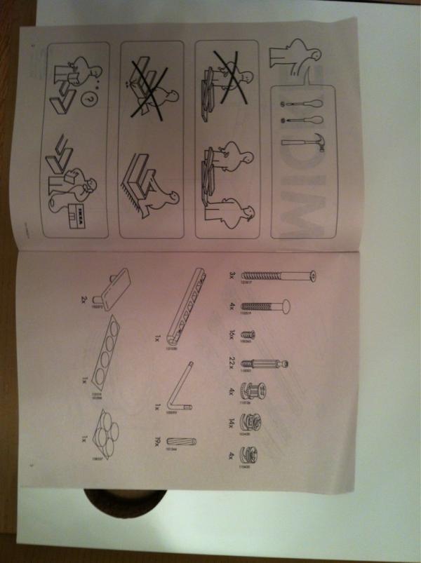 Инструкция по сборке лего дом на колёсах