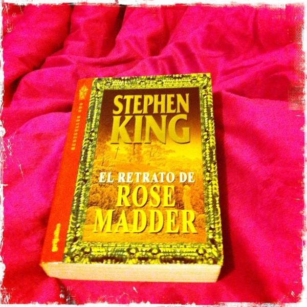 LOS LIBROS DE STEPHEN KING QUE DEBES DE LEER (PARTE 1)
