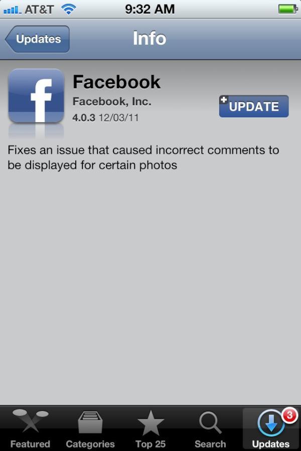 Finally! Downloading... http://t.co/AxvCPTGR