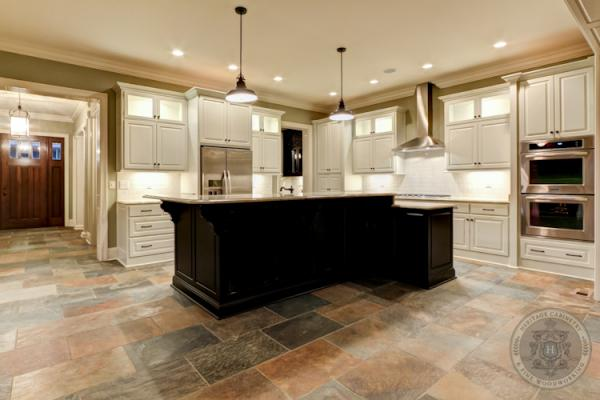 Heritage Cabinetry (@Heritage_CabFF) | Twitter