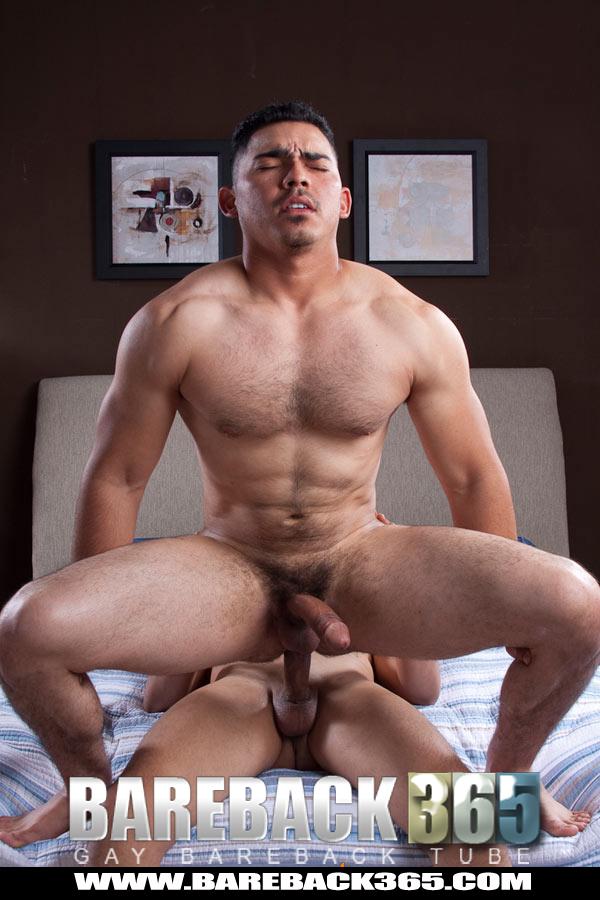 Miguel Temon Porn