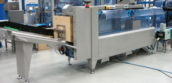 Blueprint automation on twitter this case erector made by bpa blueprint automation on twitter this case erector made by bpa is part of a complete line we will send on transport today to france malvernweather Images