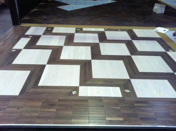 stp wood flooring stpwoodflooring twitter. Black Bedroom Furniture Sets. Home Design Ideas